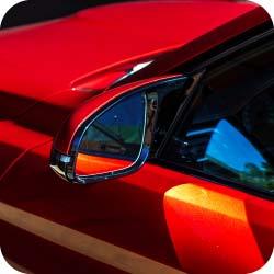 Auto Detailing in San Antonio